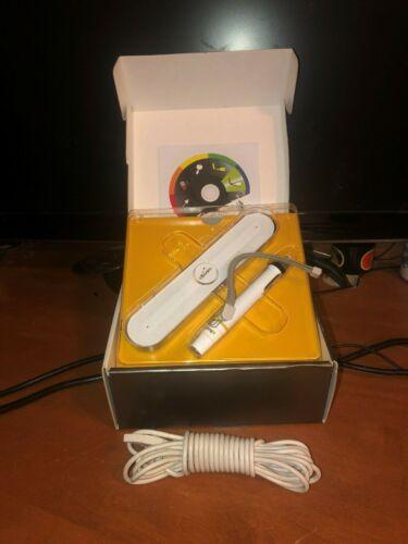 eBeam Edge+ Wireless Luidia model EB5-USB