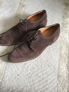 Cole Haan Grand.OS men's shoes size 9