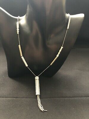 Genuine Vintage Swarovski Crystal Necklace for sale  Shipping to South Africa