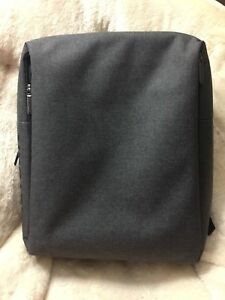 TRETORN Laptop backpack
