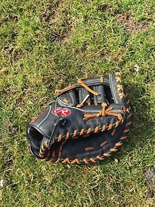 Rawlings Premium Pro Series First Base Mitt