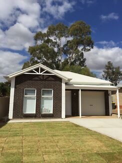 Brand New House to Rent or Rent to Own Elizabeth Park Playford Area Preview