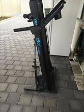 York T501 Treadmill - Good Condition Canning Vale Canning Area Preview