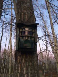 Digital Game Camera Moultrie