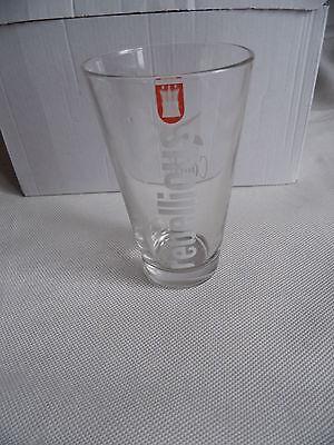 6 Stück Cola Rebell  Gläser 33cl  Neu ud OVP  siehe Fotos