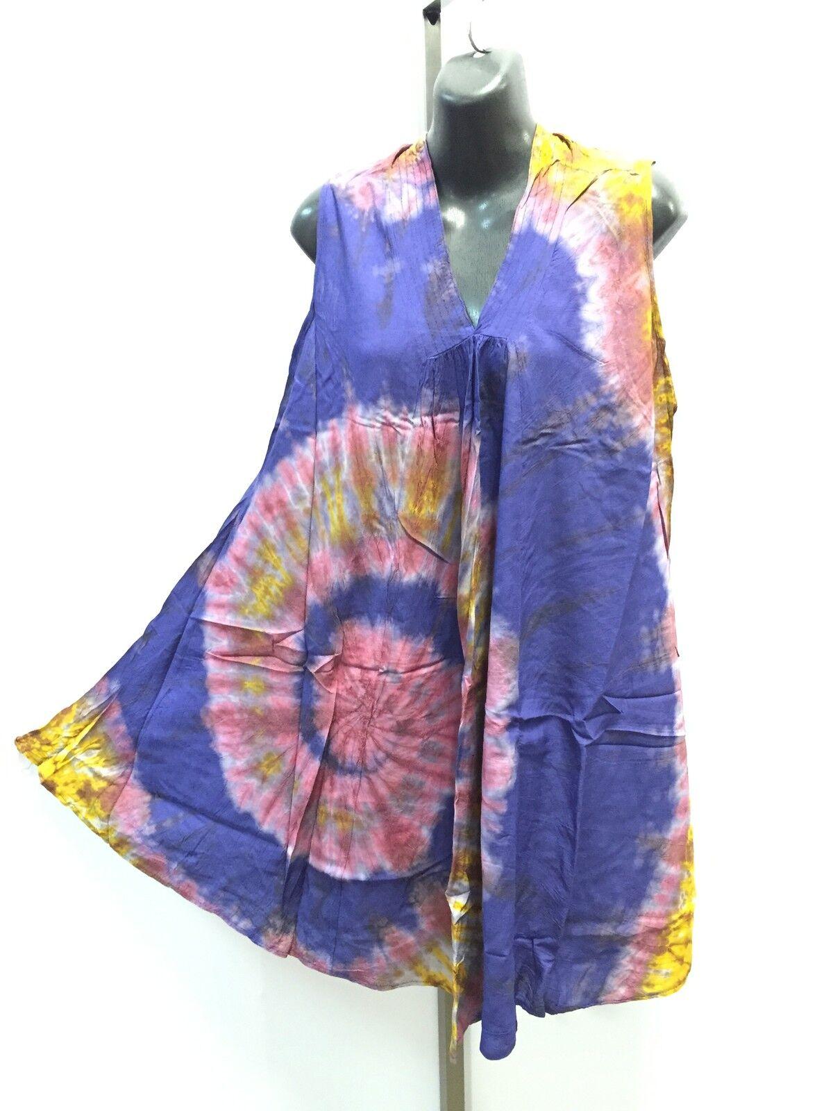 tie-dye-forever