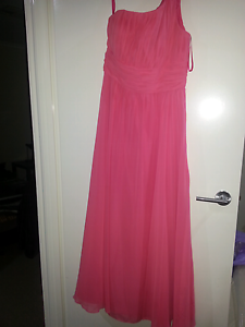 Formal dress Appin Wollondilly Area Preview
