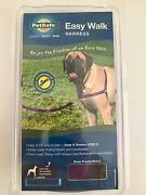 PetSafe Easy Walk Dog Harness Extra Large Albion Brisbane North East Preview