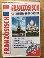 Sprachkurs Französisch Schleswig-Holstein - Glinde Vorschau