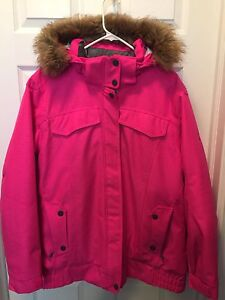 Brand-new coat for sale
