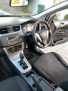 Nissan pulsar 2013 •••RWC & REGO•••4 cylinder & AUTOMATIC Dandenong Greater Dandenong Preview