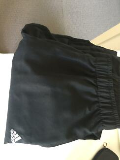 Tracksuit pants - men's M