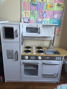 Children's kitchen Midway Point Sorell Area Preview