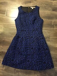 New and Gently Used Women's Dresses! $10!