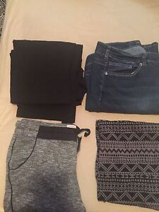 Women's Plus Sized Clothing Lot!!!
