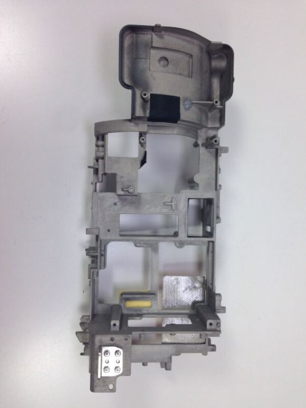 Sony HDR-FX1 FX1 Part Center Chassis Used Part Replacement