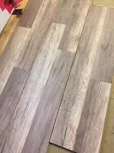 Gorgeous Laminate Flooring