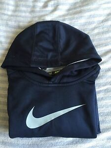 NIKE THERMA FIT, size 3T