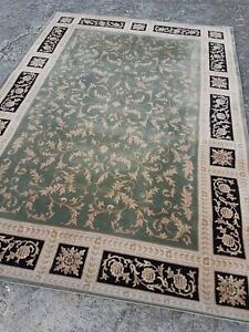 Wollongong Area Nsw Rugs Carpets Gumtree Australia