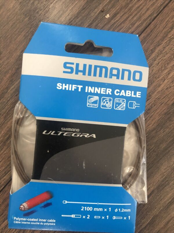 Shimano ultegra Shift Inner Cable