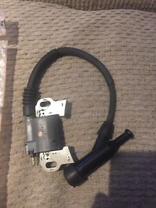 Honda GX ignition coil