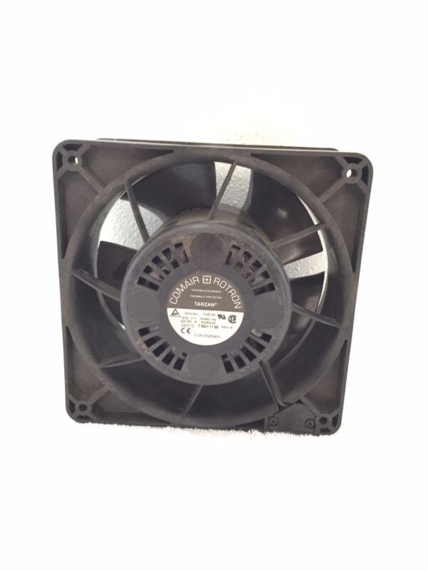Comair Rotron TNE3A Tarzan Cooling Fan 230v-ac