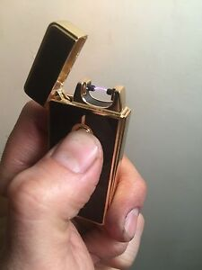 Plasma/ Arc lighter Brand New Edmonton Edmonton Area image 1
