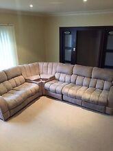 Modular sofa Brooklyn Brimbank Area Preview