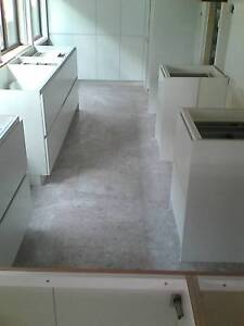 quality tiler , renovation and small commercial Attwood Hume Area Preview