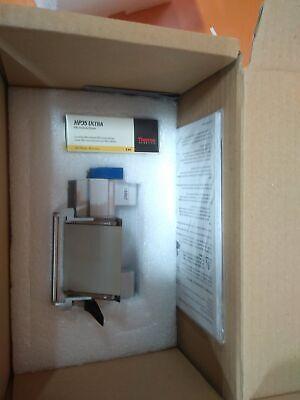 Thermo Scientific Shandon Finesse E Me Microtome Disposable Blade Holder