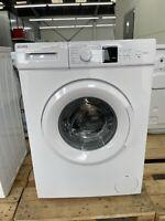⚠️ NEU - Vestel Waschmaschine - 5 KG Füllmenge 1000 u/min Nordrhein-Westfalen - Voerde (Niederrhein) Vorschau