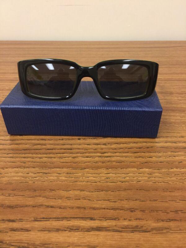 Vintage Dior Ladies Sunglasses