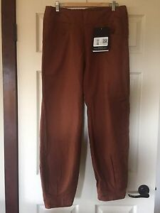 Arc'teryx C'esta Pants - New with tags