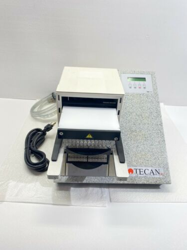 Tecan 96PW-Tecan CE Micro Plate Washer 96 PW With Warranty
