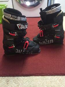 Dalbello 26.5 Ski boots