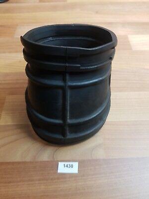 Honda Transalp XL600 XL 600 V Air Filter Box Rubber Inlet Intake Pipe #1430