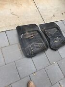 Heavy duty car mats St Marys Mitcham Area Preview