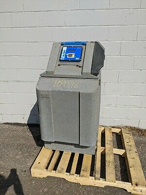 Teledyne Isco 4700 Wastewater Refrigerated Sampler