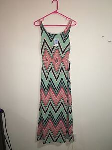Aritzia, H&M, Forever 21 and more! All dresses and skirts