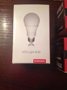 Rogers Smart home  LED Light Bulb - new in box