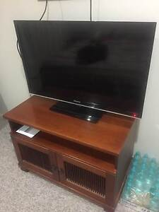 Hisense 42inch LCD TV Grafton Clarence Valley Preview