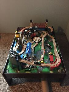 Imaginarium Train Table Buy Amp Sell Items Tickets Or