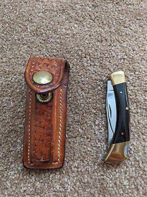 Vintage Browning Knife