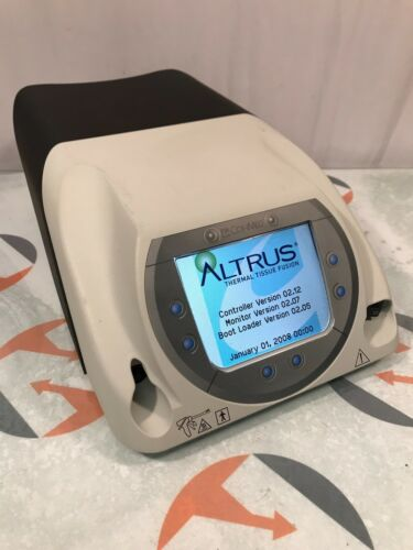 CONMED ALTRUS Thermal Tissue Fusion System 60-9500-120