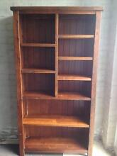 Bookshelf & coffee table, mirrors, wardrobe - BARGAINS! Ferntree Gully Knox Area Preview