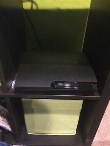 150gb ps3 in great condition