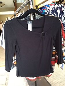 Women's Clothing SIZE SMALL - Everything UNDER $7 each!