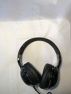 Skullcandy Hesh 2  Headphones - Black