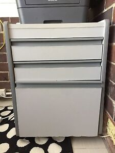 Drawers Chatswood Willoughby Area Preview