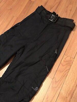 46ea7eef4e Sz 10   LG XL Kid s Rossignol Snow Ski Snowboarding Pants